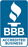 Passionately Pets BBB Business Review