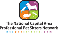 National Capital Area Professional Pet Sitters Network